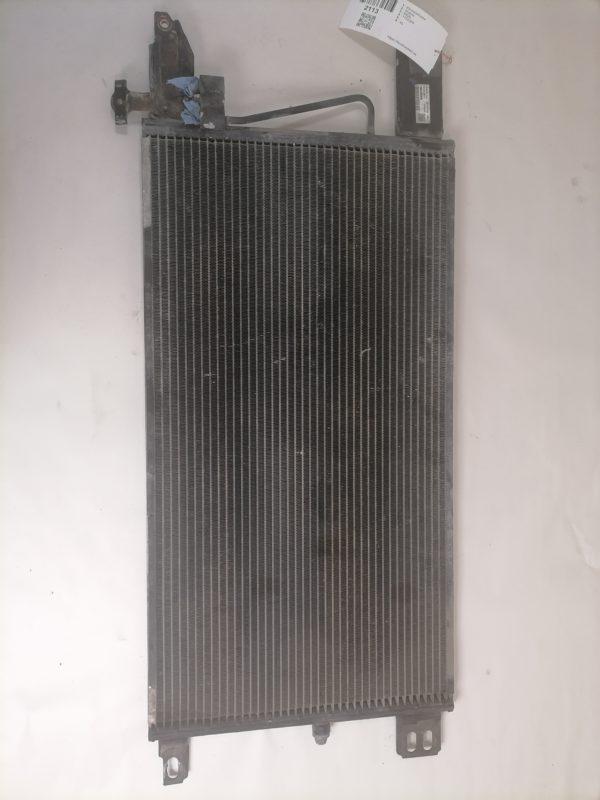 Kliimaradiaator