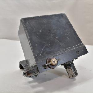 Kabiinitõste pump