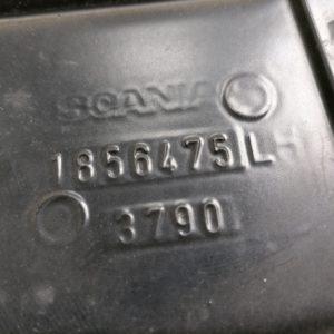 Scania Rsrj esikandle nurgapõsk, LH