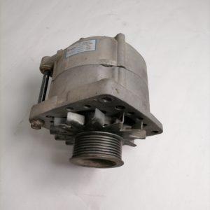 Scania generaator, 4srj, Prestolite