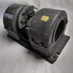Volvo Salongi ventilaator