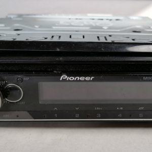 Raadio Pioneer