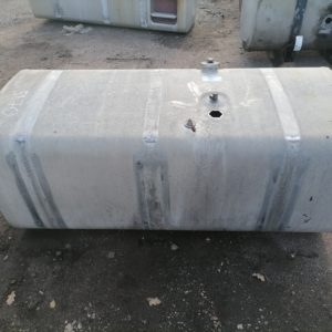 Kütusepaak