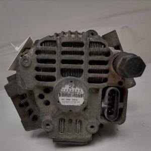 Scania DC13 Generaator