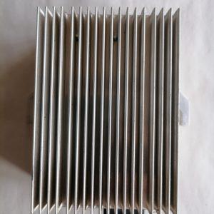 Volvo Inverter 24/12v