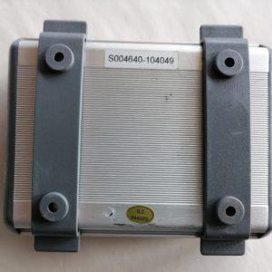 WAECO Inverter, 24712v