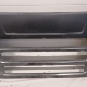 Scania Iluvõre