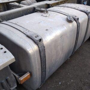 Kütusepaak Scania 750dm