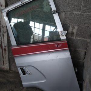 Scania 4srj uks