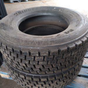 Rehvid Bridgestone M788