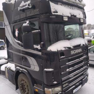 Scania 124-7128