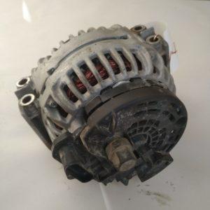 Generaator