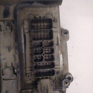 Scania juhtplokk, DC1608